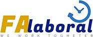 FA Laboral Registro Laboral